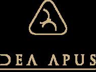 DEA APUS
